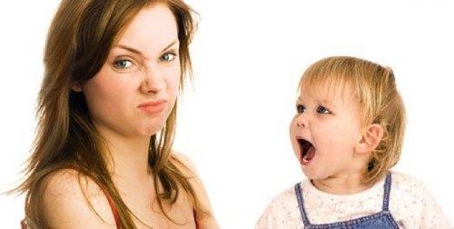 почему пахнет изо рт неприятно