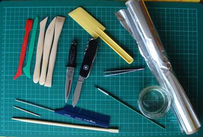 Идеи для поделок из пластилина для детей 5 лет