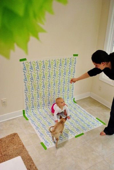 как подготовиться к детской фотосессии 2