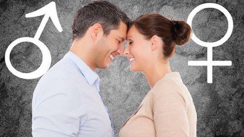 в чем секрет отношений