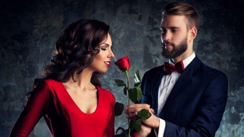 в чем секрет счастливых отношений