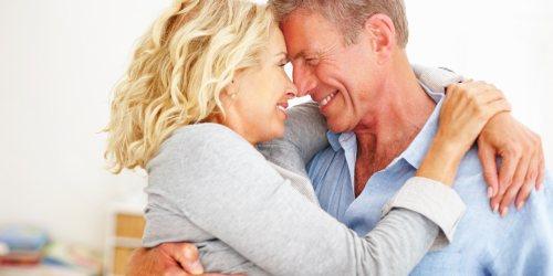 секреты долгих отношений