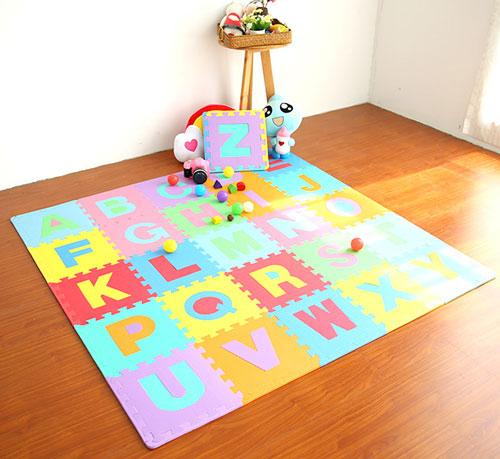 декор детской для мальчика 3