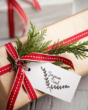 простая и красивая упаковка подарка своими руками на новый год 4