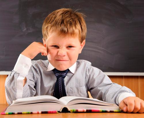 Загадки для детей 10 лет с ответами