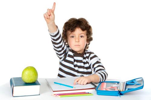 Загадки для детей 9-10 лет с ответами