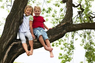 полезные привычки для детей дошкольного возраста