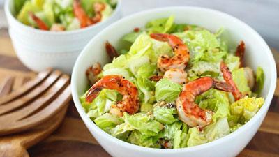 Что есть на ужин для похудения при правильном питании