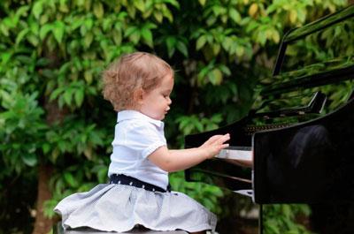 упражнения для развития музыкального слуха у детей