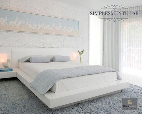 спальни в стиле модерн в светлых тонах