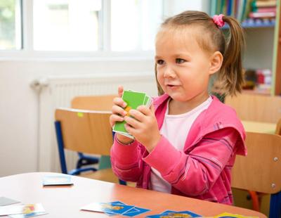 игры на развитие слуховой памяти у дошкольников