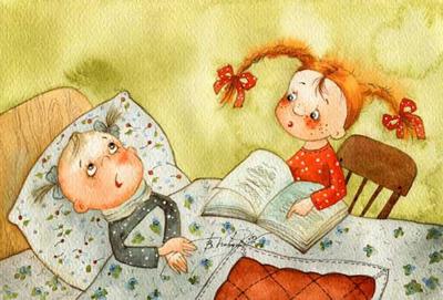 как научить ребенка быстро выучить стихотворение наизусть 1
