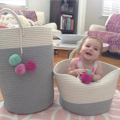где хранить мягкие игрушки в детской 2