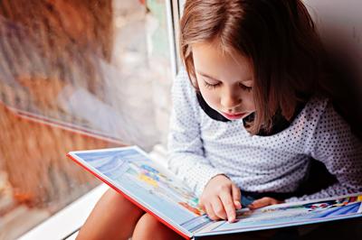 как легко и быстро научить ребенка читать по слогам в домашних условиях