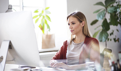 советы как настроиться на работу