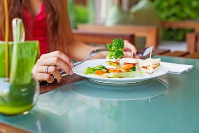 можно ли похудеть без диет занимаясь спортом