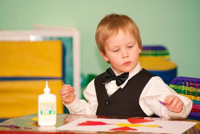 как приучить ребенка к аккуратности и опрятности в 8 лет