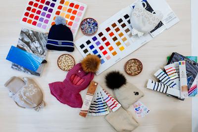 Какие шапки вредны для здоровья малышей 3