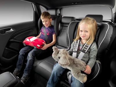 ребенка укачивает в транспорте что делать