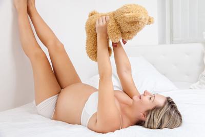 варикозное расширение вен после родов