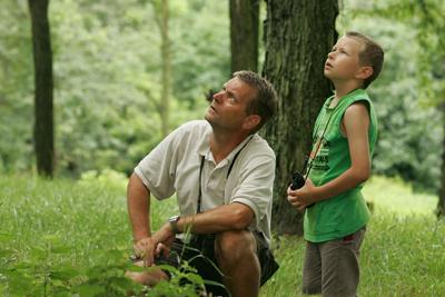 как родителям развивать любознательность в детях
