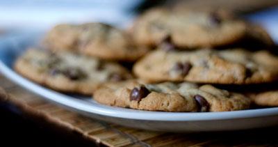исследование State of Snacking компании Mondelez International 2