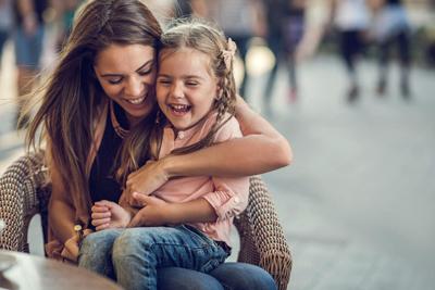 дети не слушаются родителей в 7 лет