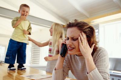 ребенок манипулирует родителями истерикой что делать