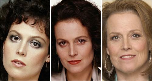 Возрастные изменения кожи лица: мелкоморщинистый