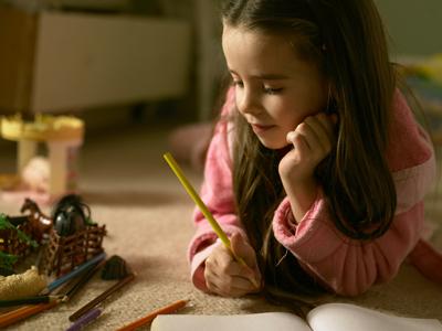 ребенок интроверт признаки