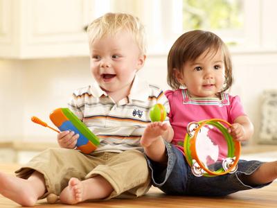 ребенок в 2 года не разговаривает предложениями