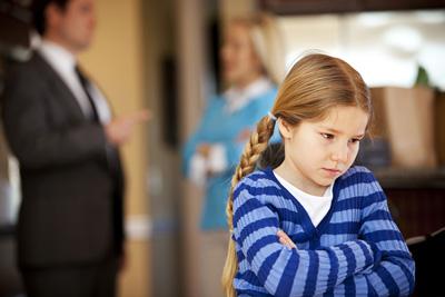 поднять самооценку ребенку 10 лет