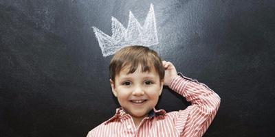 как поднять самооценку ребенку 7 лет