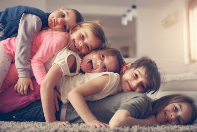 при развитие самостоятельности у ребенка важно учитывать возраст