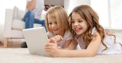 Как ребенка отучить от компьютерной зависимости и телефона