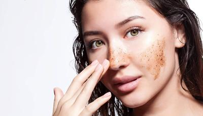 идеальная кожа в домашних условиях