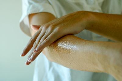 что делать, если очень сухая кожа всего тела