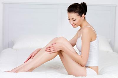 крем для очень сухой кожи тела