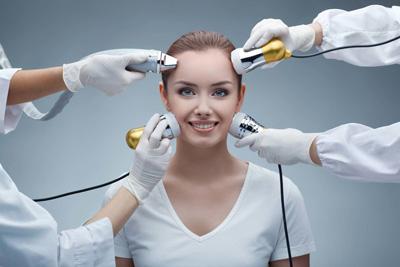 тренды современной косметологии 3