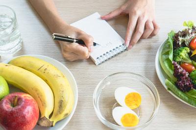нужно ли считать калории дляпохудения навсегда