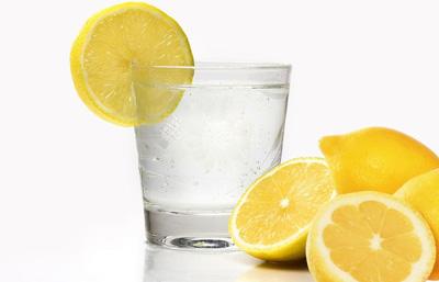 как правильно пить горячую воду для похудения