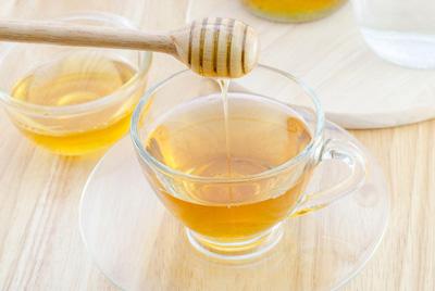 как правильно пить лимонную воду для похудения