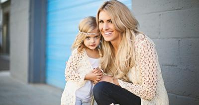 воспитание успешного и счастливого ребенка