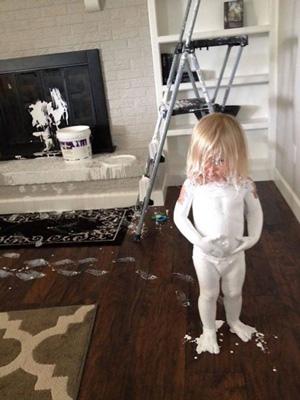 почему дети становятся хулиганами