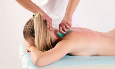 как часто делать массаж скребком гуаша