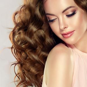 чем можно укрепить волосы от выпадения