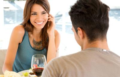 как понять что мужчине нравится замужняя женщина