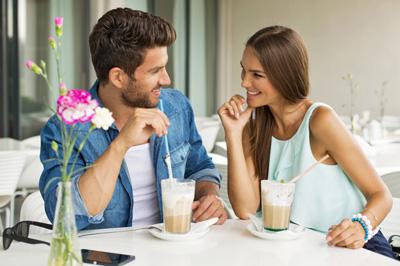 как понять что мужчине нравится другая женщина
