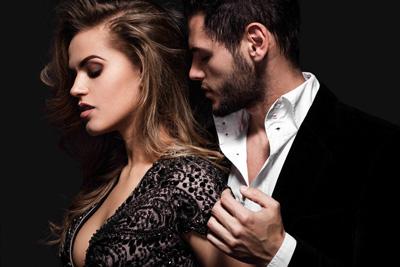 как понять что женщина нравится женатому мужчине