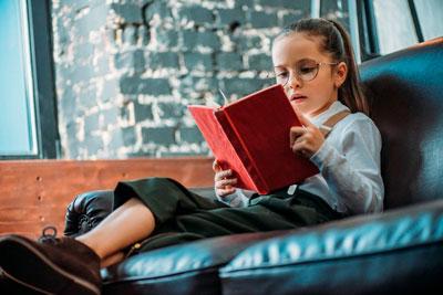 как приучить ребенка читать советы для родителей